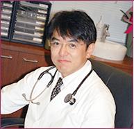 飯田橋メディカルクリニック
