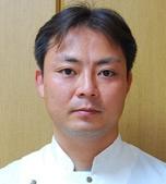 京都・八幡ローリング健康センター