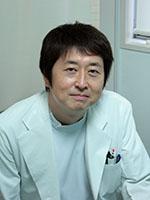 飯尾皮膚科医院