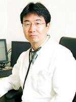 徳井内科クリニック