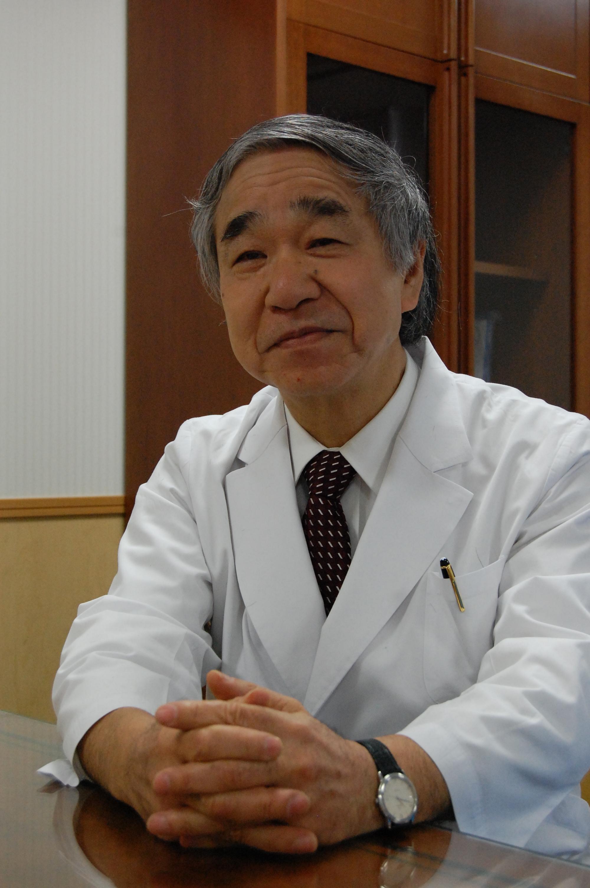 新吉塚病院