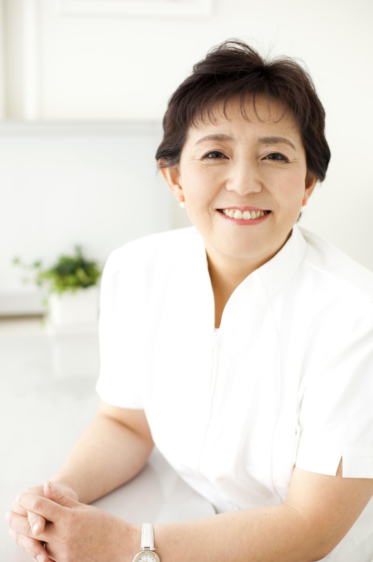 宮益坂メリーレディースクリニック