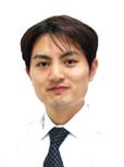 dr_photo_wd.jpg