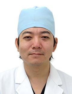 品川美容外科 横浜院