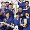 WJC協会西日本カイロプラクティック 整体 カイロプラクティック リラクゼーション学校