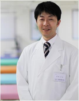 中青木整形外科