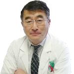 栄宏会小野病院