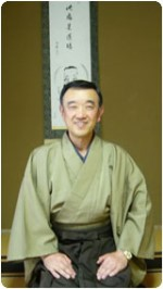 kamoi_sensei04.jpg