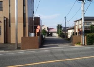 Furuoka11