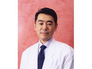 Dr_hiroshi
