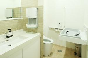 Thumb_toilet